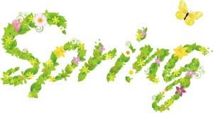 spring-word003